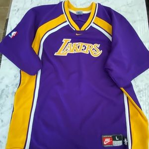 Lakers Jersey in excellent condition